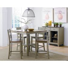dining tables dining room sets cheap kitchen dinette sets 5