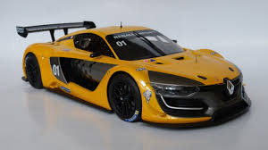renault rs01 1 18 norev renault r s 01 2015 youtube