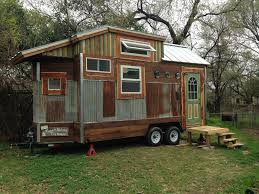 upcoming events build a tiny house from start to finish spring