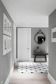 spiegel fã r flur die besten 25 gestrichene treppen ideen auf treppe