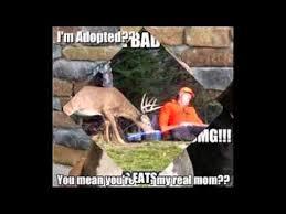 Super Funny Meme - super funny animal memes the meme planet