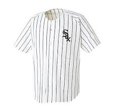 Can You Wash Whites And Colors Together - how to correctly wash authentic sports jerseys ebay