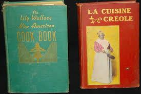 la cuisine cr le lafcadio hearn on la cuisine creole lafcadio hearn 1885