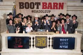 Western Boot Barn Australia Boot Barn Salaries Glassdoor