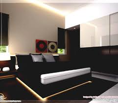 cheap affordable interior design ideas with bedroom elegant master
