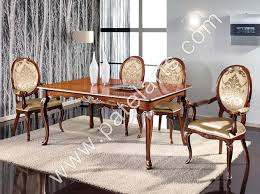 Dining Table Set Designs In India Furniture Restaurant Chairs And - Teak dining table and chairs india