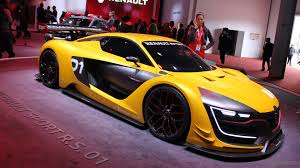 renault rs01 renault sport r s 01 gallery autodevot