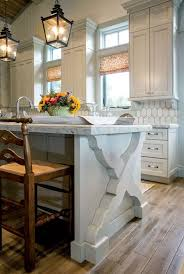 Design Your Kitchen Online Free by Home Renovation Kitchen Remodel Tips Automated Lifestyles