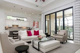 interior design best interior designers naples fl room design