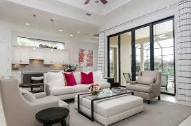 interior design interior designers naples fl home design