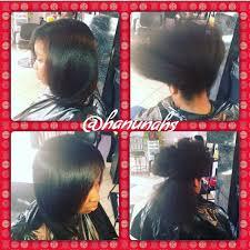 hanunah u0027s 107 photos hair stylists 330 w state st ithaca