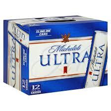 Corona Light Cans Beer Wine U0026 Liquor Beverages Food Beverage Target