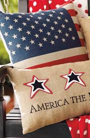 Why Is The American Flag Red White And Blue 299 Best Red White Blue Images On Pinterest Red White Blue