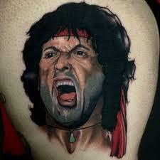 black 13 tattoo parlor 101 photos u0026 74 reviews tattoo