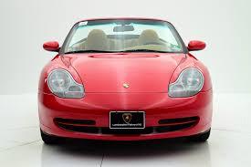 pink convertible porsche 1999 porsche 911 carrera 4 cabriolet