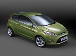small cars black ford strives to make a profit on small cars the torque report