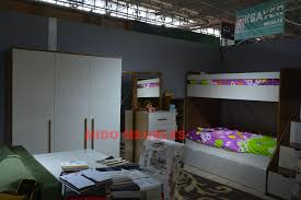 meuble chambre a coucher a vendre chambre enfants tunisie fille et garçon