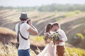 Photographer For Wedding Best Canon Lenses For Wedding Photography Alc