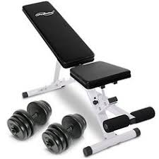 bench press black friday amazon flat bench weight lifting exercise bench heavy duty flat bench