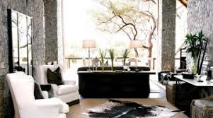 nature inspired living room fabulous living decorating ideas nature inspired living room