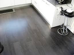 Laminate Flooring In Kitchen by Laminate Kitchen Flooring Dark Laminate Flooring Kitchen The