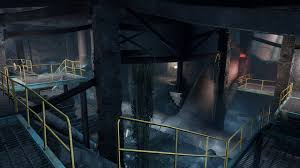 Dogmeat Fallout 3 Location On Map by Concord Civic Access Fallout Wiki Fandom Powered By Wikia