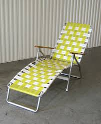 Clearance Beach Chairs Astonishing Webbed Beach Chairs 93 On Summer Clearance Beach