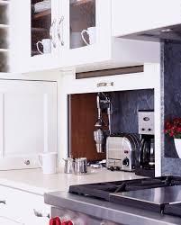 Black Appliances Kitchen Ideas Appliances Design Ideas
