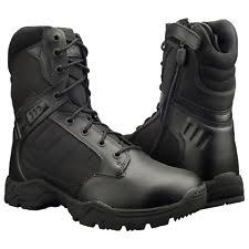 s boots for sale philippines boots for ebay