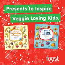 xmas gift christmas gift ideas for your little foodies and mini chefs
