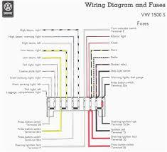 wiring diagrams old telephone diagram rj11 bt fine ansis me
