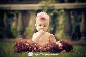 Photographers In Virginia Beach Newborn Baby Photography Hayne Photographers Virginia Beach