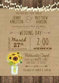unique wedding invitation unique wedding invitation unique wedding invitation with a