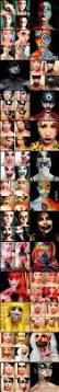 47 best halloween costume images on pinterest alice in