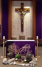 Easter Decorations For Church Sanctuary by Methodist Church Altar Decorations Google Search Church Altars