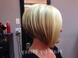 angled bob hairstyle pictures the 25 best short angled bobs ideas on pinterest short angled