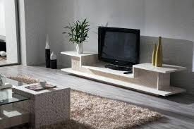 Wall Mount Tv Cabinet Design Wall Mount Tv Stand Designtv Designs For Corners Small Living Room