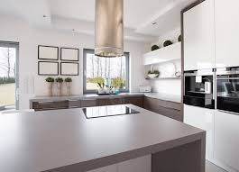 kitchen island hoods 77 custom kitchen island ideas beautiful designs designing idea