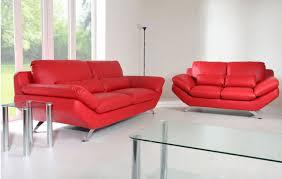 Leather Sofa Ebay Ebay Sofas Mforum