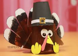 thanksgiving crafts thanksgiving crafts project ideas