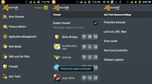 avast mobile security premium apk avast mobile security is the most feature rich free antivirus and