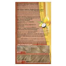 clairol natural instincts hair color 22 medium auburn brown 1
