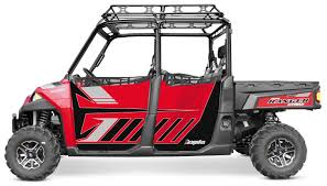 dragonfire racing 07 1951 door graphics sunset red ebay dragonfire racing 07 1951 door graphics sunset red