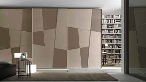 typical door designs google search wardrobe designs