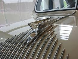 deco of car ornament deco transportation