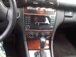 2005 c240 mercedes buy used 2005 mercedes c240 4matic sedan 4 door in imperial