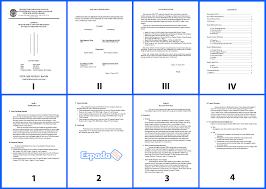 cara membuat nomor halaman yang berbeda di word 2013 cara membuat page number berbeda di ms word tutorial ms word
