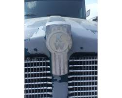 1995 kenworth t600 ornament for sale sioux falls sd