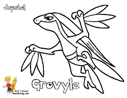pokemon torchic coloring pages images pokemon images
