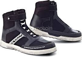 no fear motocross boots ixon slack boots women motoin de
